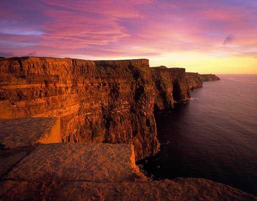 cliffs_of_moher_ireland