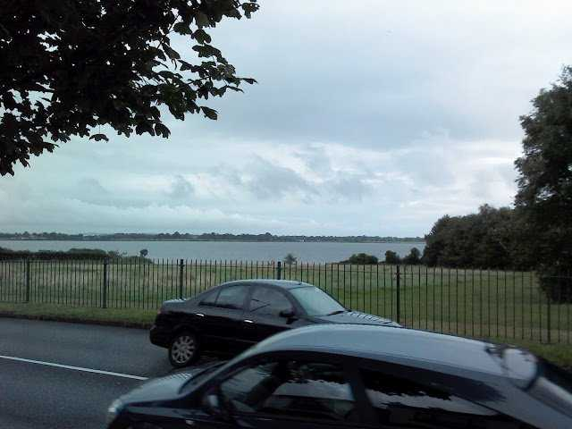I live in this area - Malahide, Dublin, photo 12 - Malahide Bay