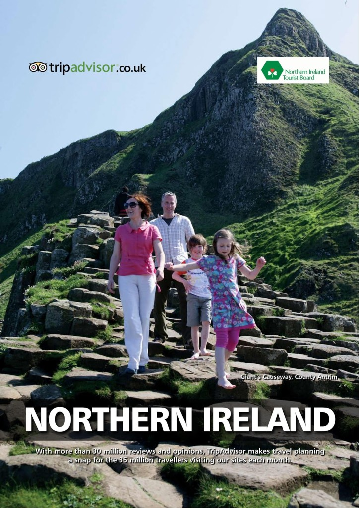 Northern Ireland Guide-1
