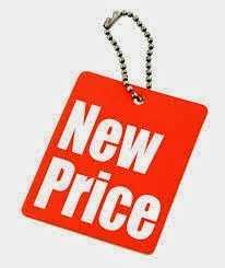 new price Ulearn English School Dublin Ireland 2014