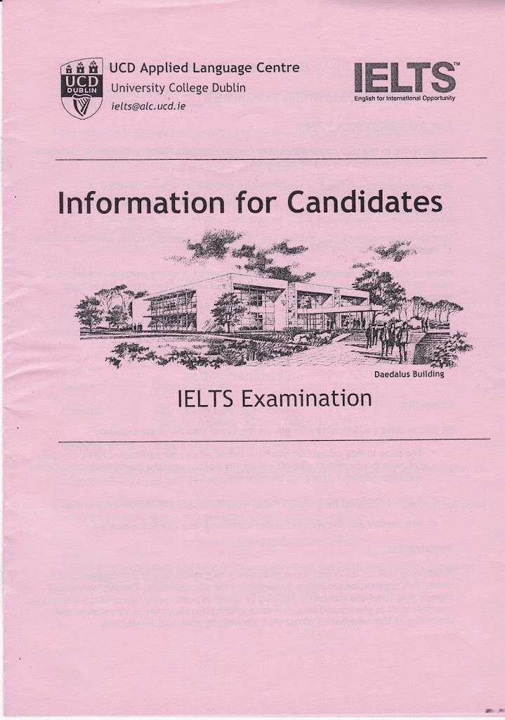Information-for-Candidate-to-pass-IELTS-at-UCD-Dublin-Ireland-0001