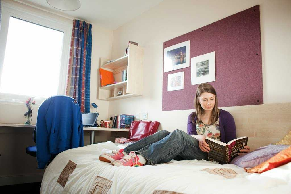 Student-Accommodation-in-Dublin
