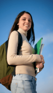 ulearn Exam Preparation Courses