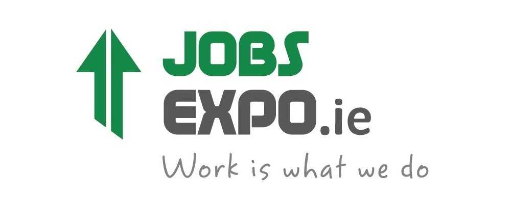 Jobs Expo-2015 Dublin ireland