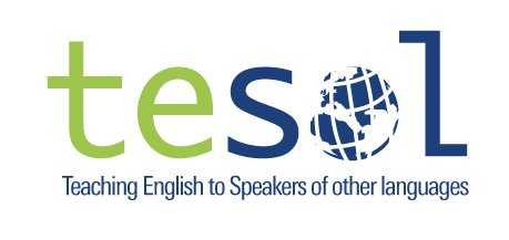 TESOL Course at ECM College, Dublin, Ireland.