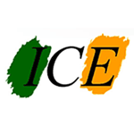 ICE College, Ireland, LOGO