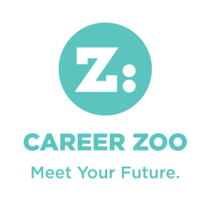 Career Zoo, 2015 in Dublin, Ireland.