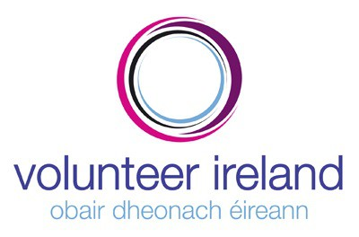Volunteer Ireland.