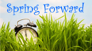 Daylight saving time in Ireland begin on 27th March 2016.