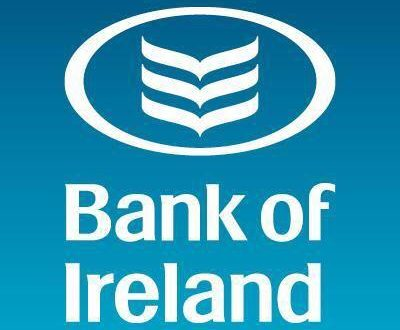 Bank account in Ireland for a students