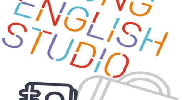 Young English Studio Летний лагерь в Дублине